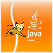 Alô Mundo Java Web – Eclipse