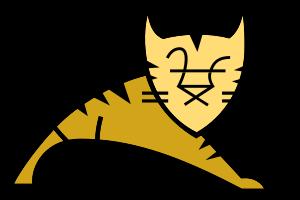 Instalação e configuração do Tomcat