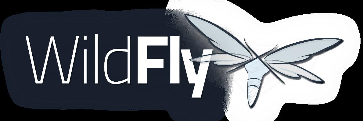 Lançamento do Servidor WildFly