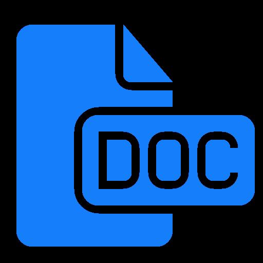 Manipulação de Arquivos em java