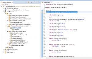 Controle de Versão com Eclipse_10
