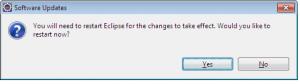 Controle de Versão com Eclipse_3
