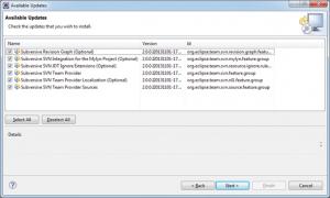 Controle de Versão com Eclipse_4