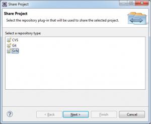 Controle de Versão com Eclipse_5