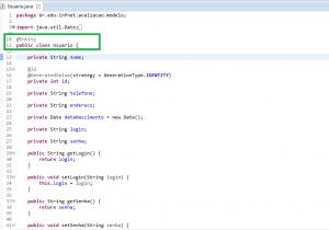 Controle de Versão com Eclipse_9