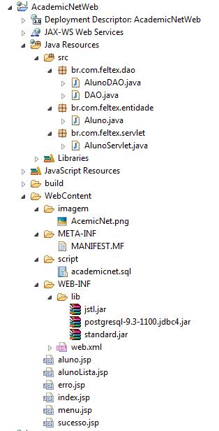 Exemplo_completo _JSP_JSTL_Servlet_JDBC_PostGreSQL_01