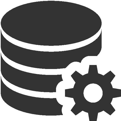 JDBC: Conectar com Banco de Dados IBM DB2