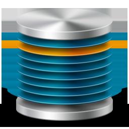 Tutorial JDBC – Como fazer operações em banco de dados Java