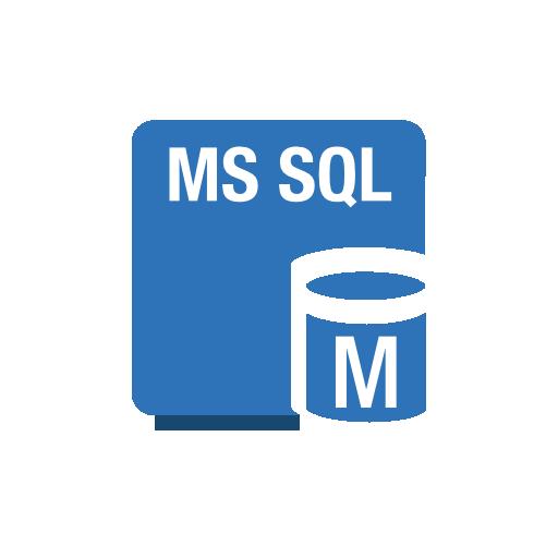 JDBC: Conectar com Banco de Dados SQLServer