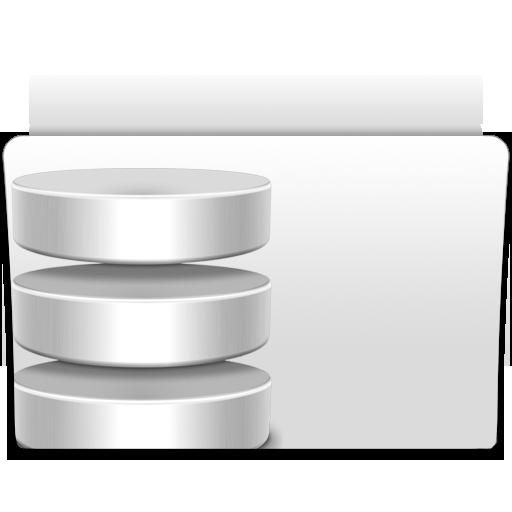 JDBC: Conectar com Banco de Dados via ODBC