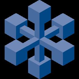 Exemplo completo com JSP JSTL Servlet JDBC PostGreSQL