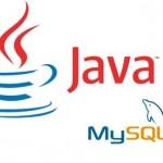 JDBC: Aprenda a conectar com Banco de Dados MySQL