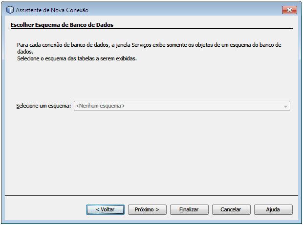 Criar DataSource MySQL no NetBeans04