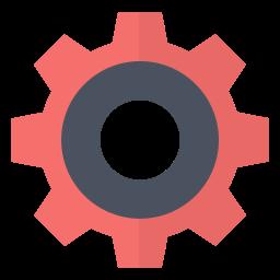 WebService-JAX-WS02