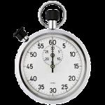 timer-icon