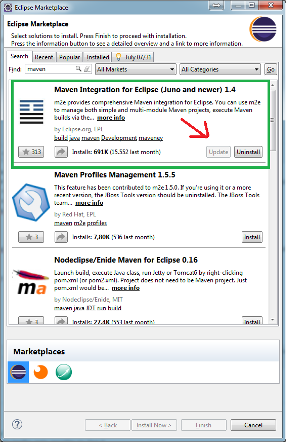 Configuracao_Maven_Eclipse_02