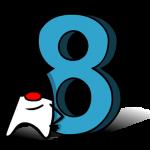 5 novidades do Java 8