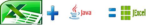 Utilizando JExcelAPI para criar arquivos para o Excel