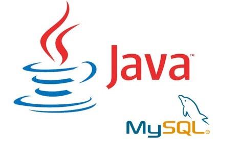Instalação e Configuração do Banco de Dados MySQL