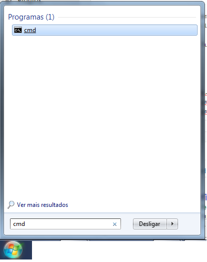 Configurar_Console_Tomcat_01