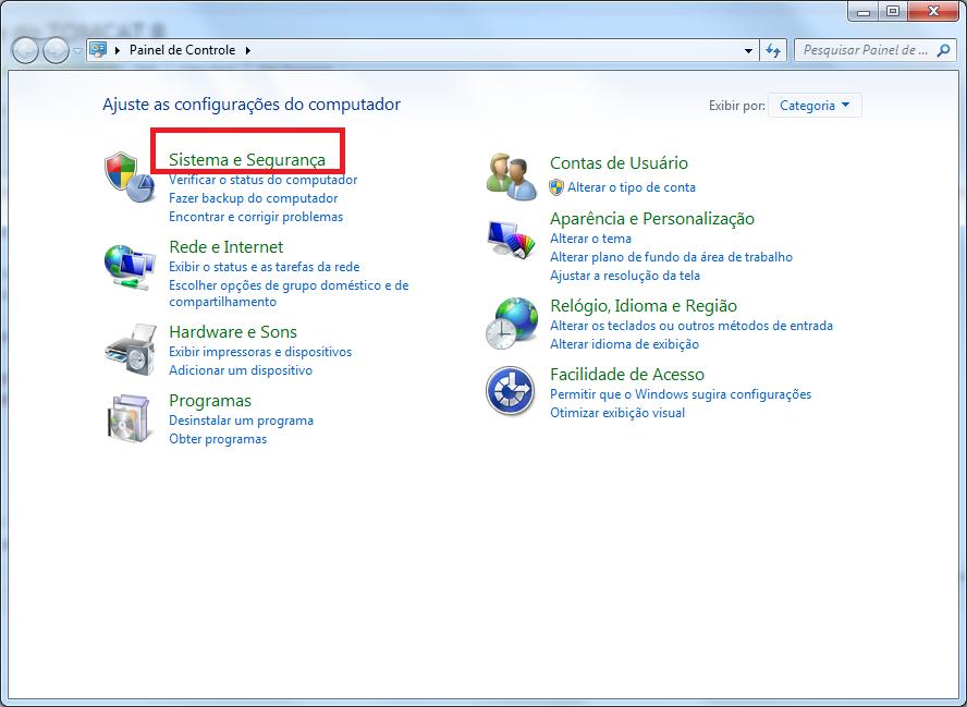 Configurar_Console_Tomcat_02