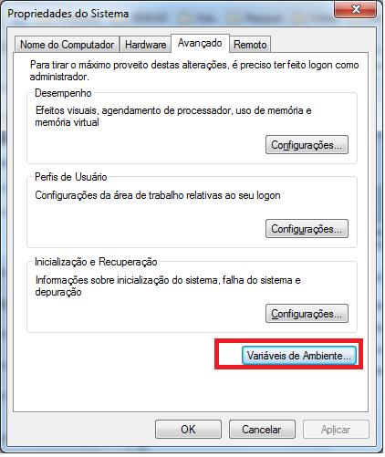 Configurar_Console_Tomcat_05