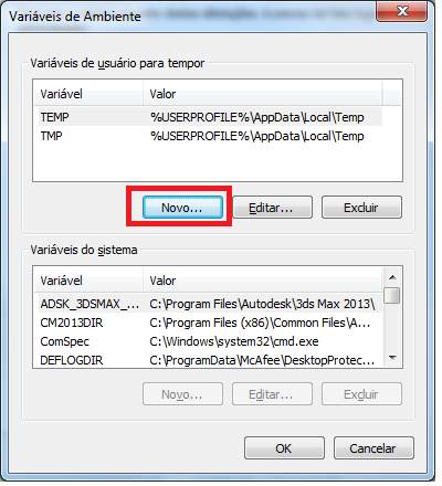 Configurar_Console_Tomcat_06