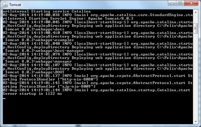 Configurar_Console_Tomcat_08