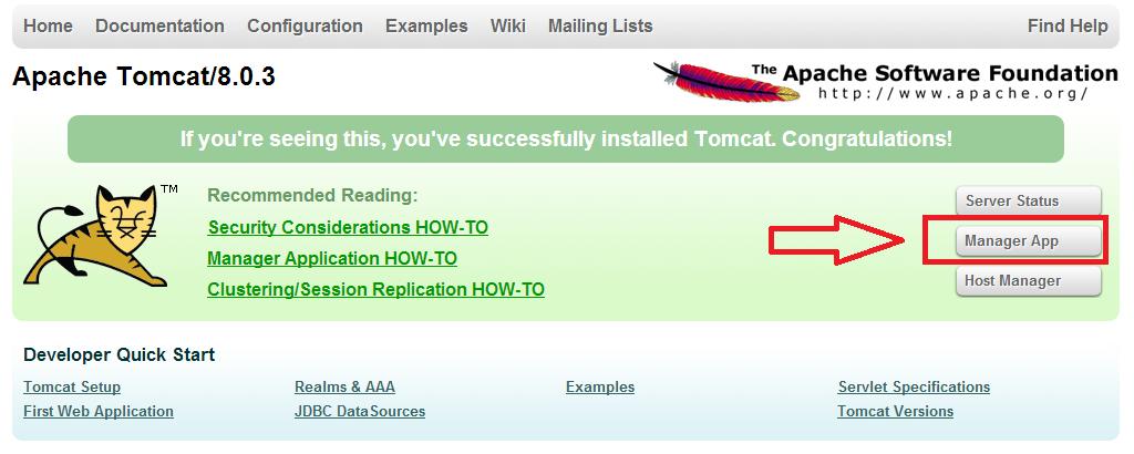 Configurar_Console_Tomcat_09