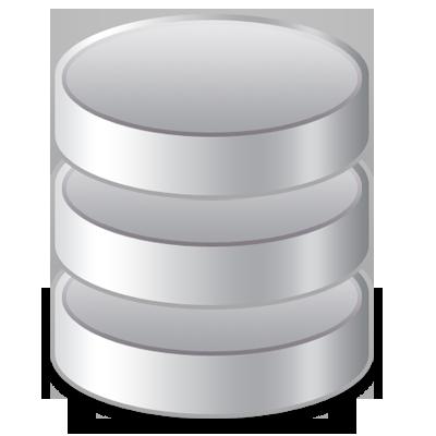 JDBC: Conectar com Banco de Dados Microsoft Access (Java 8)
