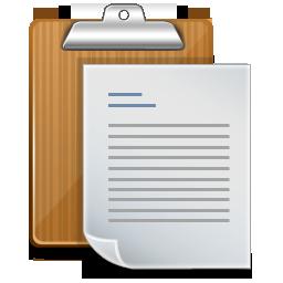 Como criar relatórios com o JasperReports