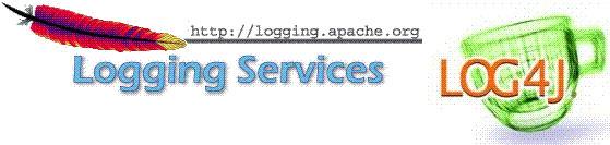 Como configurar o log4J em um projeto WEB