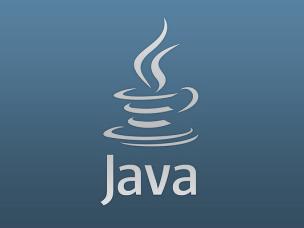 Novidades do Java NIO2 a API de acesso a arquivos