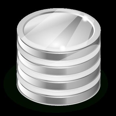 Batch update: Como fazer atualização em lote em Java: