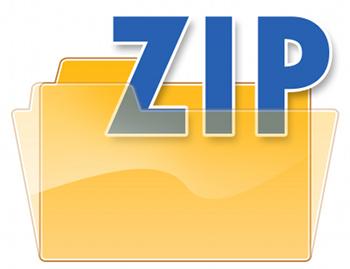 Dica rápida: Aprenda como Compactar Arquivo com o JavaZip