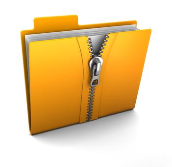 Dica rápida: Aprenda como Descompactar Arquivo com o JavaZip