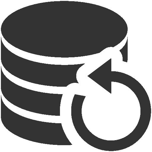 Dica Rápida: Chamando Stored Procedure em Java