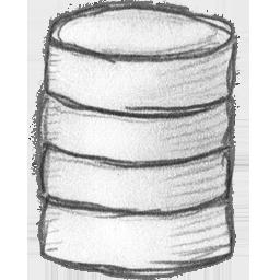 JDBC MySQL: Aprenda a conectar com Banco de Dados mais usado na internet