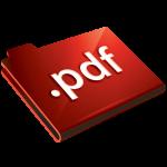 PDFBox