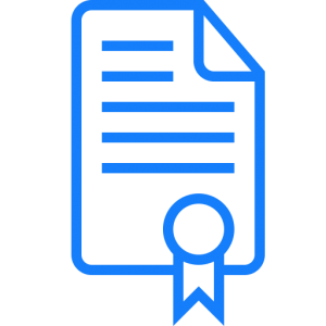 Java-Certificacao