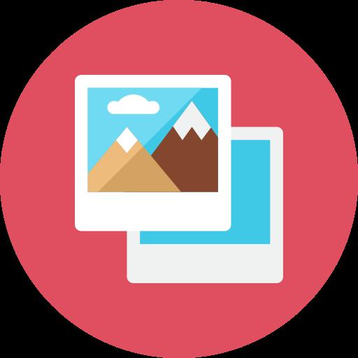 Upload de imagem Java desktop – JavaSwing